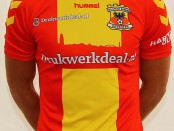 Go ahead eagles shirt 2016