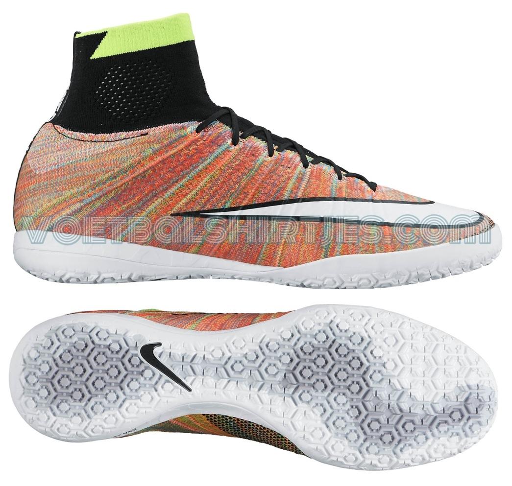 Schoenen Schoenen Sokjes Met Sokjes Nike Met Met Nike Schoenen Nike 5qwOvPt7F7
