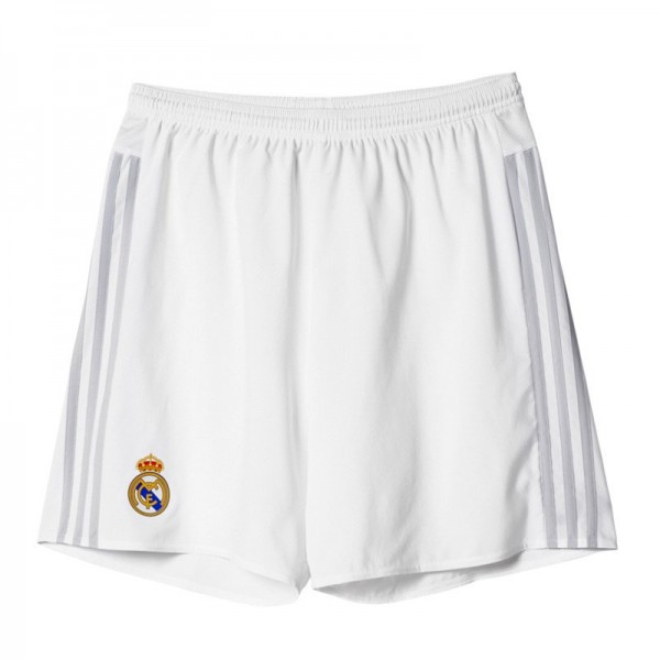 Real Madrid short 2016
