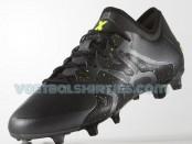adidas X 15.1 black