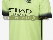 manchester city third kit 2016