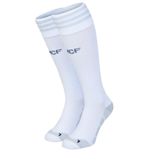 Real Madrid sokken 2016