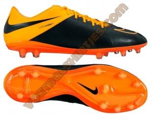 Nike Hypervenom Phinish II Leather