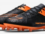 nike hypervenom phinish k-leather