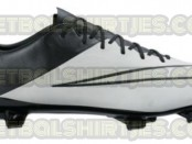 nike mercurial Vapor X Leather FG