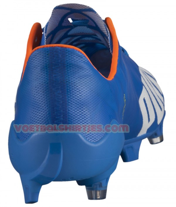puma evospeed SL 1.4 Electric blue