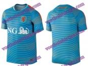 Nederlands Elftal Pre match shirt 2016