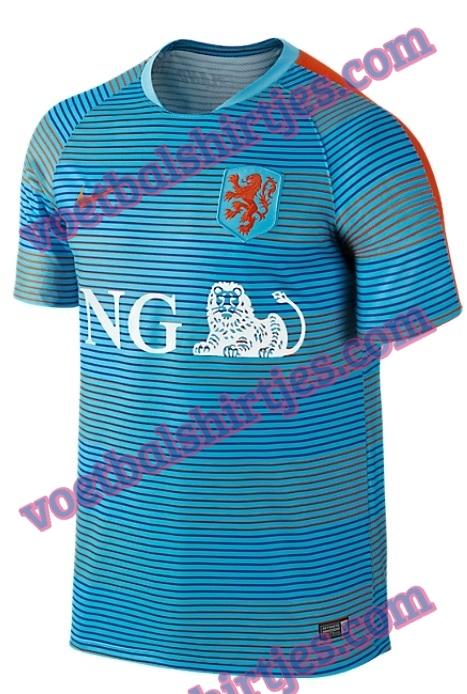 Nederlands-Elftal-Pre-match-shirt-2016-725343-402.jpg