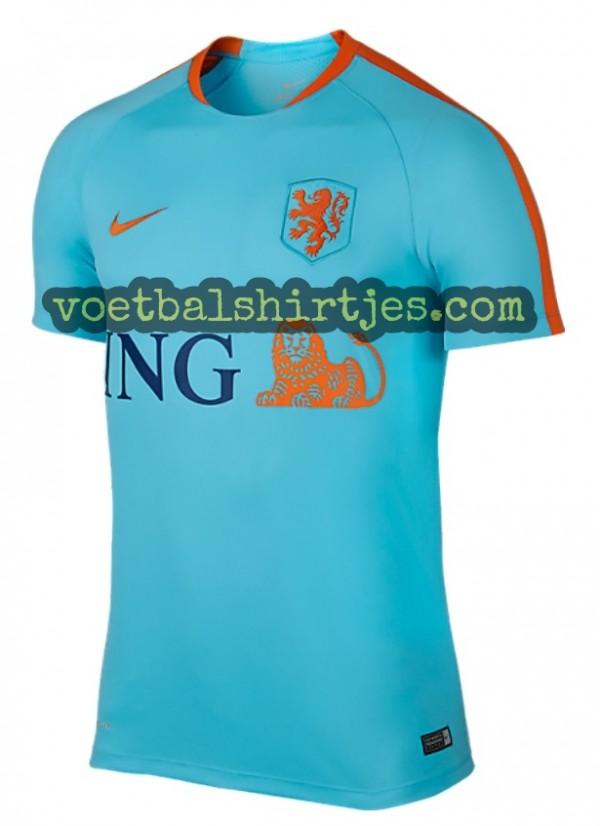 Nederlands-Elftal-trainingsshirt-EK-2016-725337-402-600x826.jpg