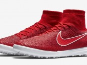 nike magistax challenge red