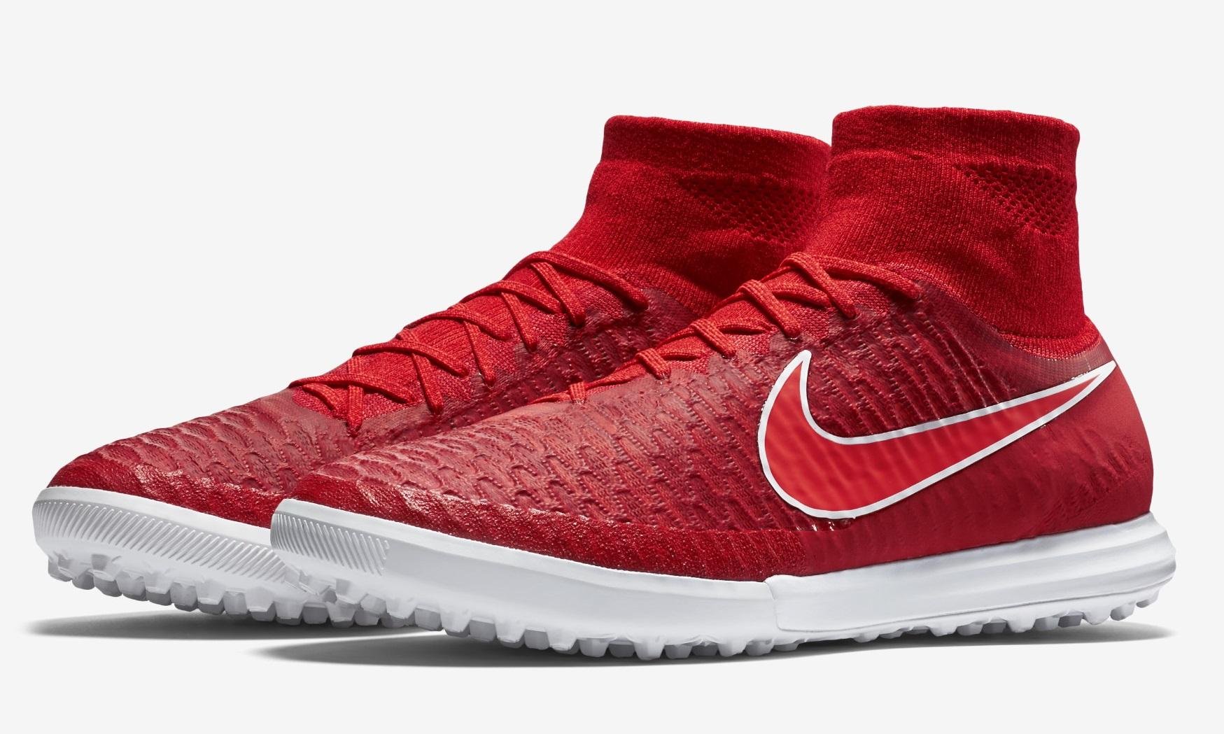 Nike MagistaX Proximo Challange Red voetbalschoenen 2015