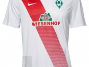 Werder Bremen Event trikot 2016