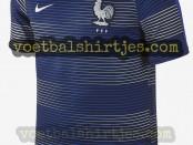 france euro 2016 pre match shirt