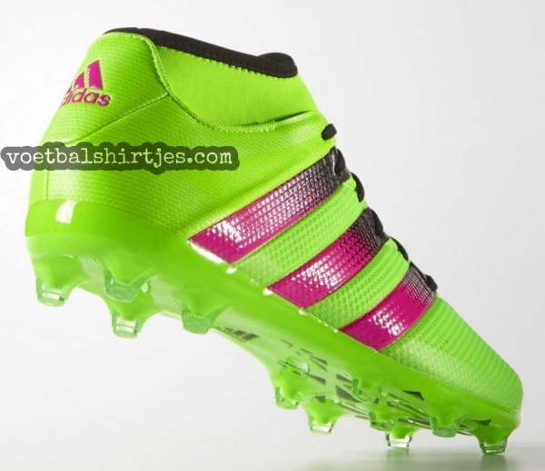 Adidas Ace 16.2