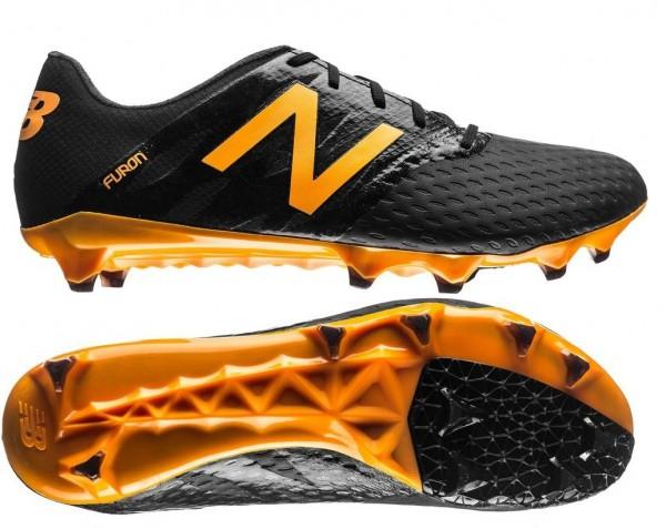 new balance voetbalschoenen kopen