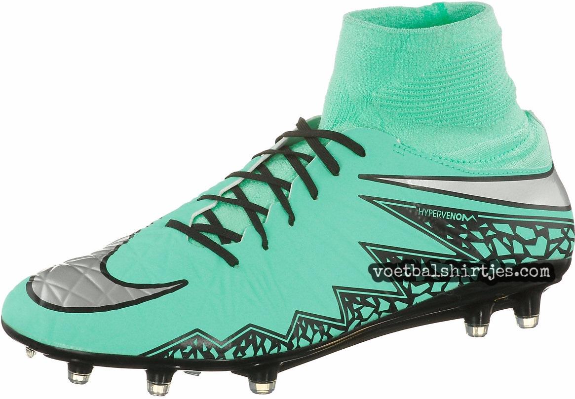 Nike Venmo Shoes