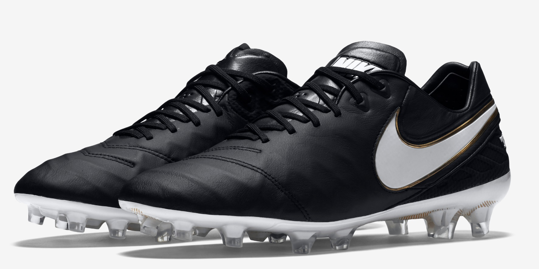 Women S Tiempo Football Shoes Nike Com Fi