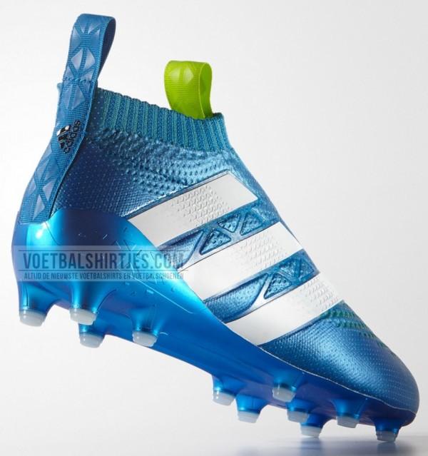 ace 16+ purecontrol shock blue