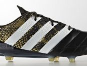 adidas ace 16.1 leather stellar pack