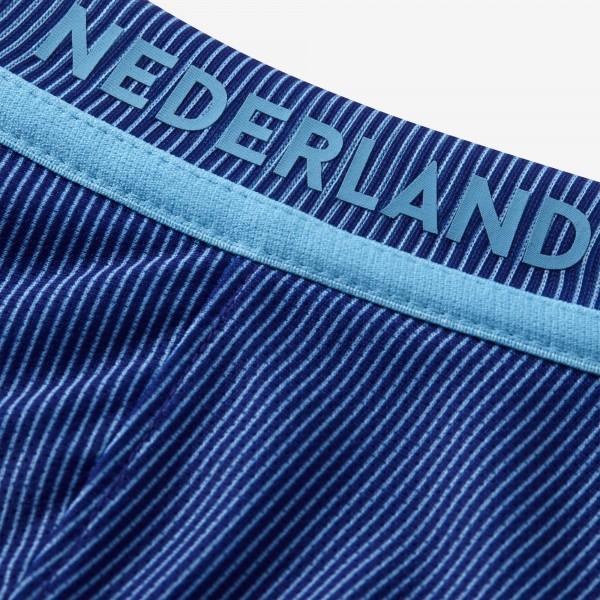 nederlands elftal uitshirt 2016