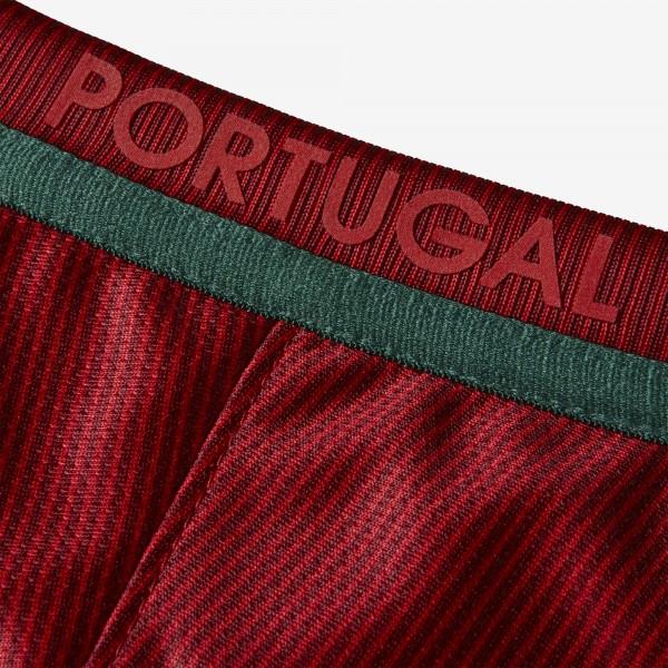 portugal camiseta 16-17