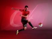 turkije euro 2016 shirt