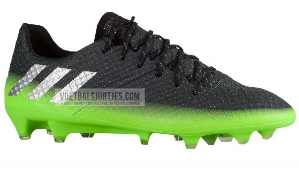 Adidas Messi16 Space dust