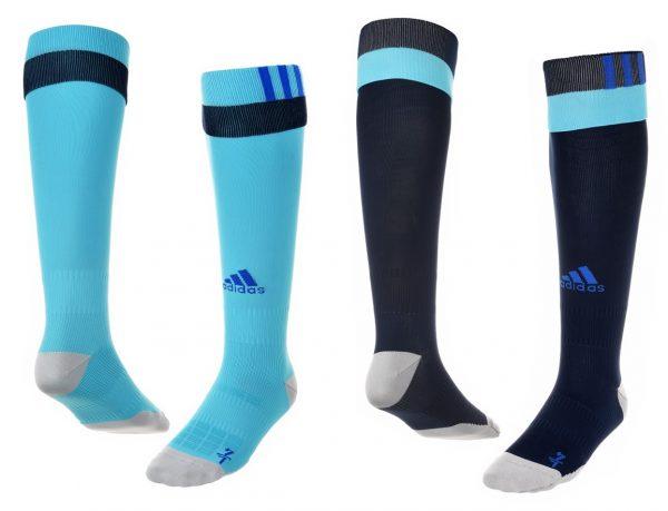 feyenoord sokken uit 2017