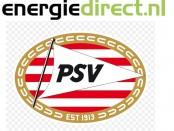 energiedirect.nl psv hoofdsponsor