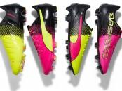 Puma Euro 2016 voetbalschoenen
