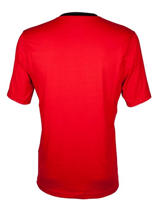 AZ shirt 16-17