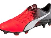 Puma evoPOWER 1.3 Leather FG