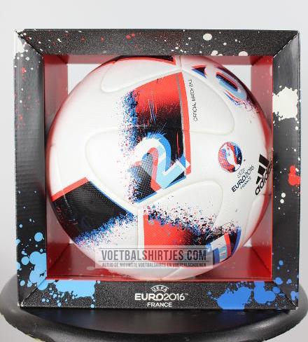 http://www.voetbalshirtjes.com/wp-content/uploads/2016/06/adidas-fracas.jpg