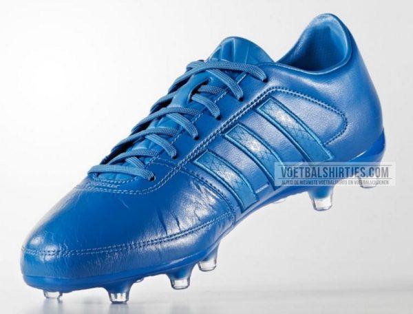 adidas gloro 16 blue