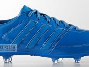 adidas gloro 16.1 shock blue