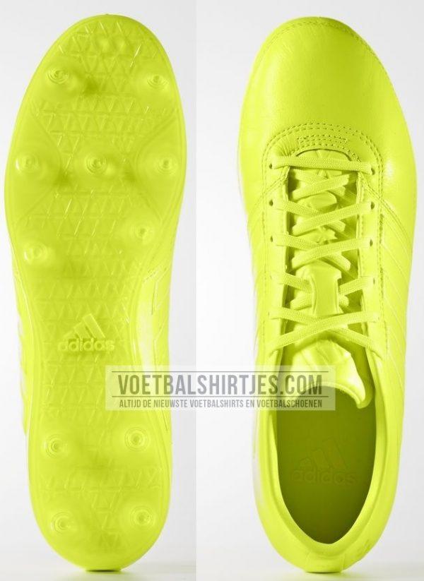 adidas gloro 16.1 yellow