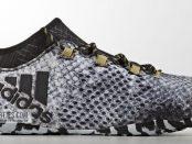 adidas X 16.1 Court Viper Pack