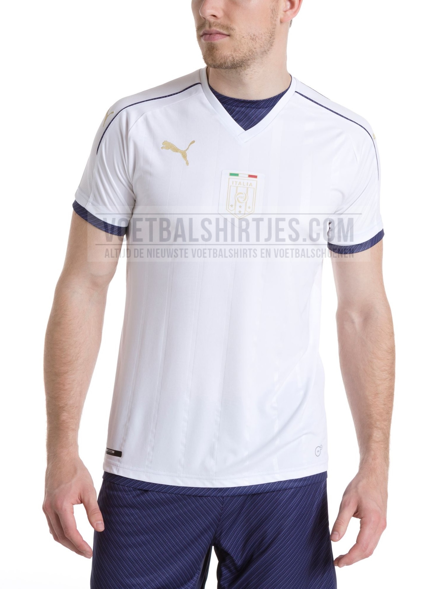 italy tribute away kit 2016 2