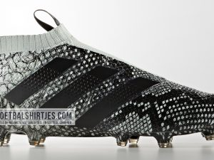 adidas Ace 16+ purecontrol viper pack