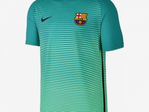 fc-barcelona-third-kit-16-17