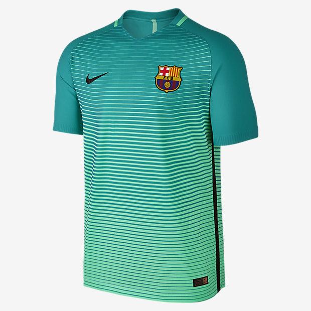 fc-barcelona-third-kit-16-17