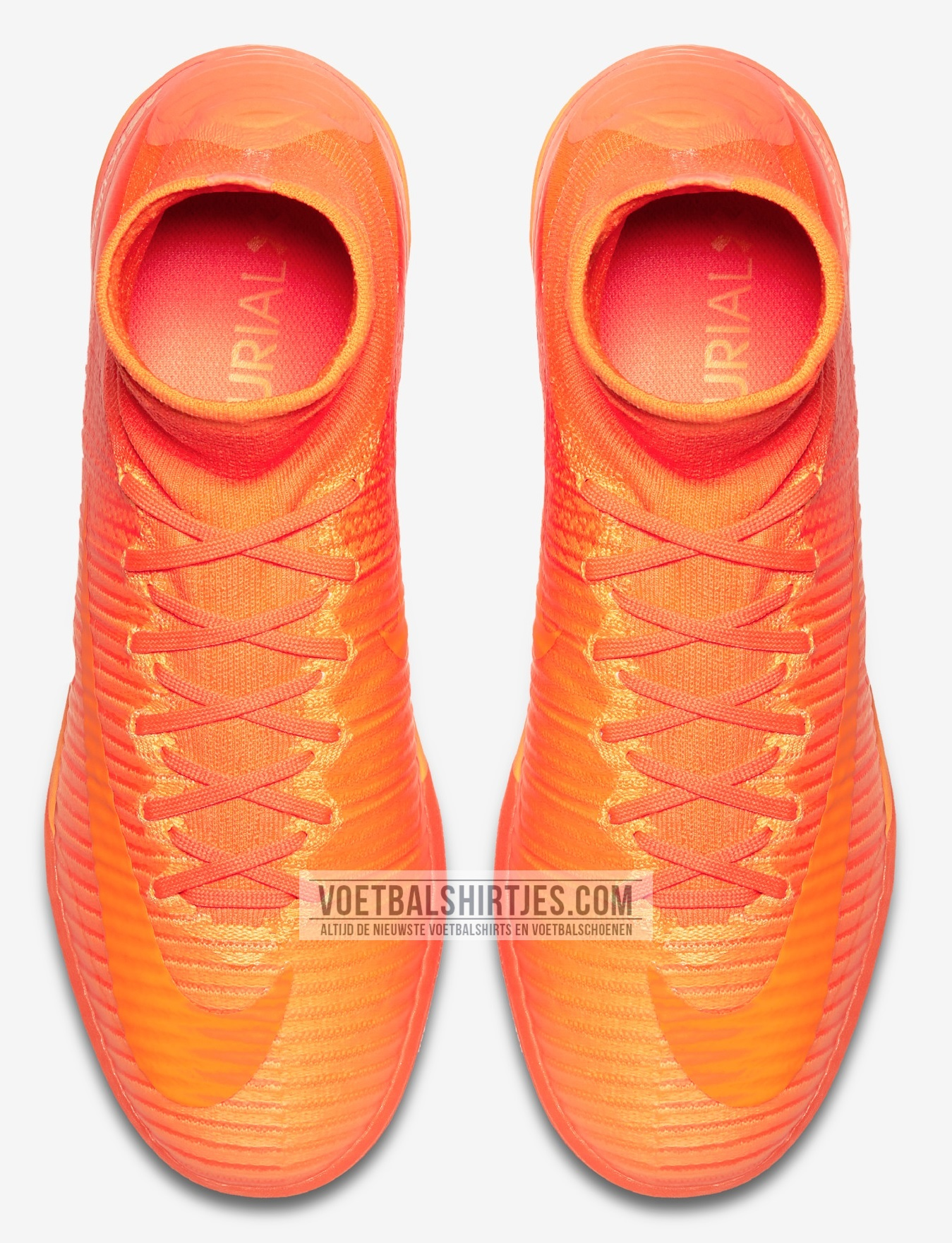 mercurial-x-floodlights-pack