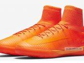 mercurial-x-total-orange