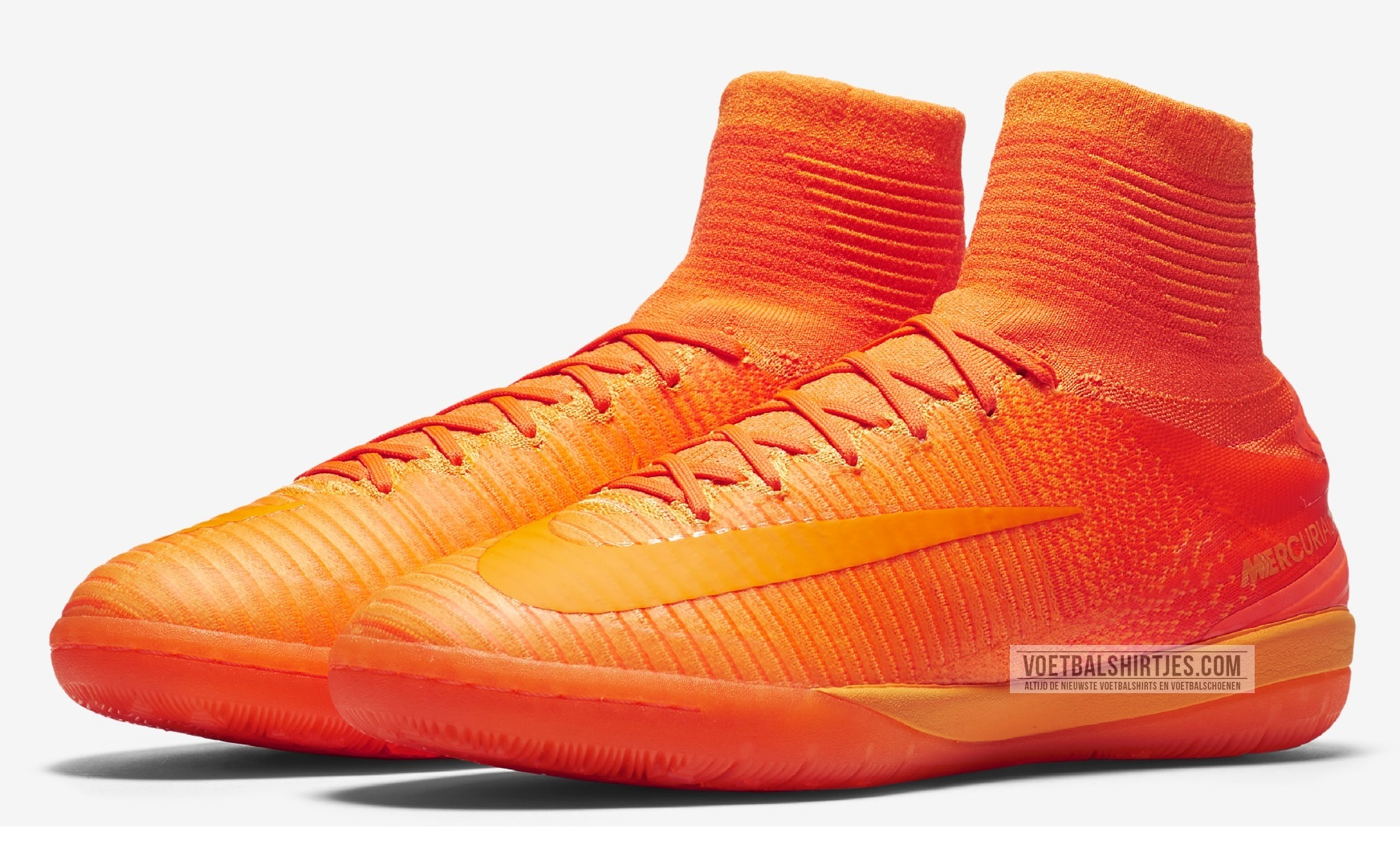 mercurial-x-total-orange