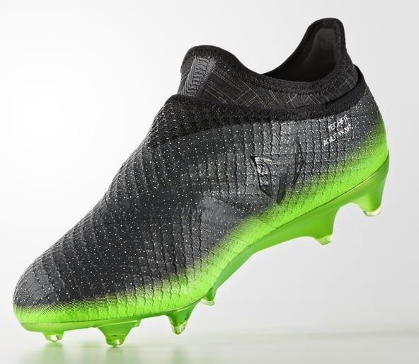 Messi 16+ voetbalschoenen