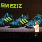 Adidas Nemeziz 17.1 voetbalschoenen