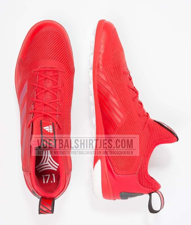 adidas ace tango 17 1 tf adidas ace 17 voetbalschoenen. Black Bedroom Furniture Sets. Home Design Ideas