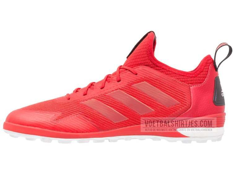 buy online 5af35 9c871 Adidas Ace Tango 17.1 TF