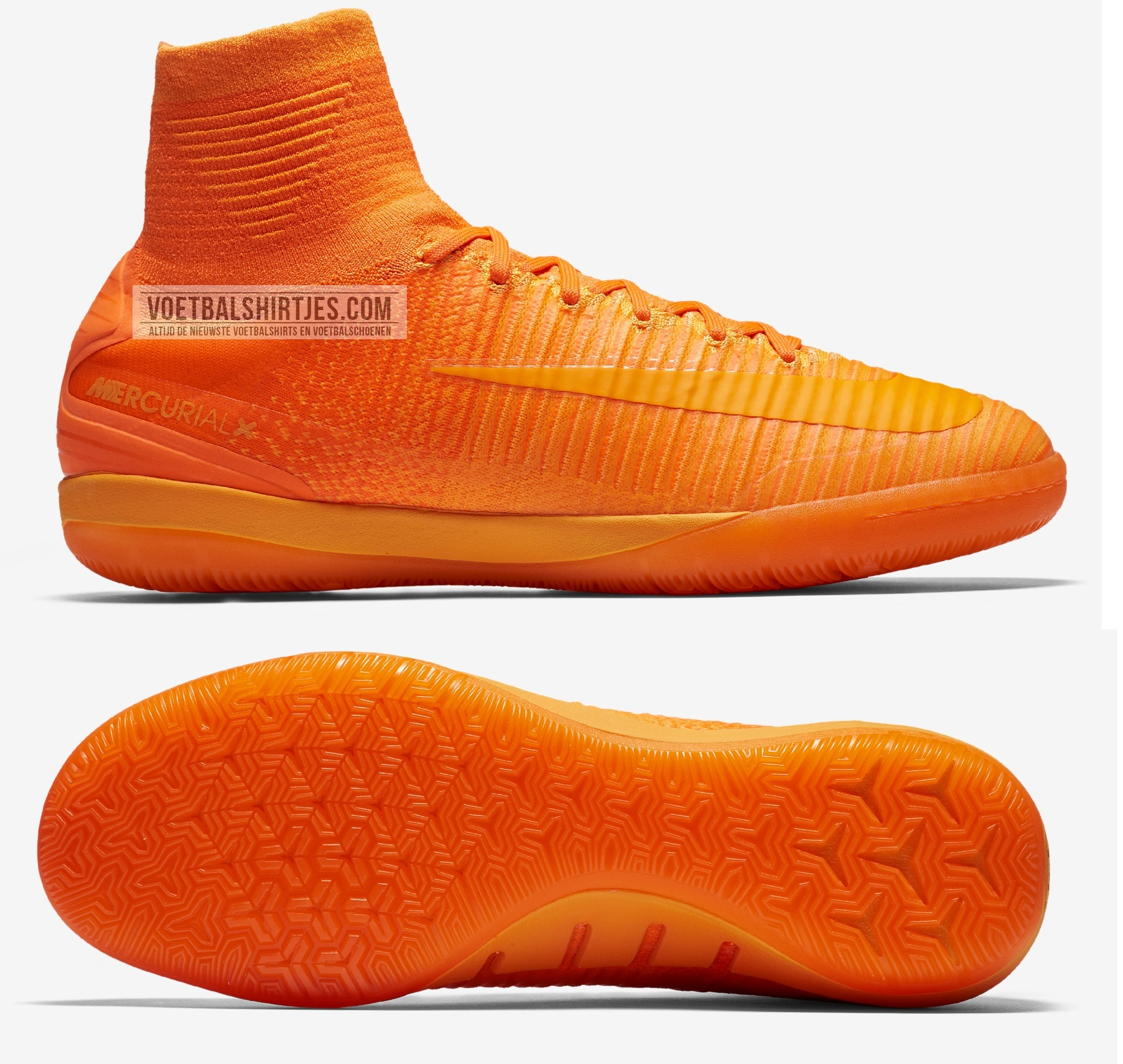 nike-mercurial-x-total-orange-floodlights-pack