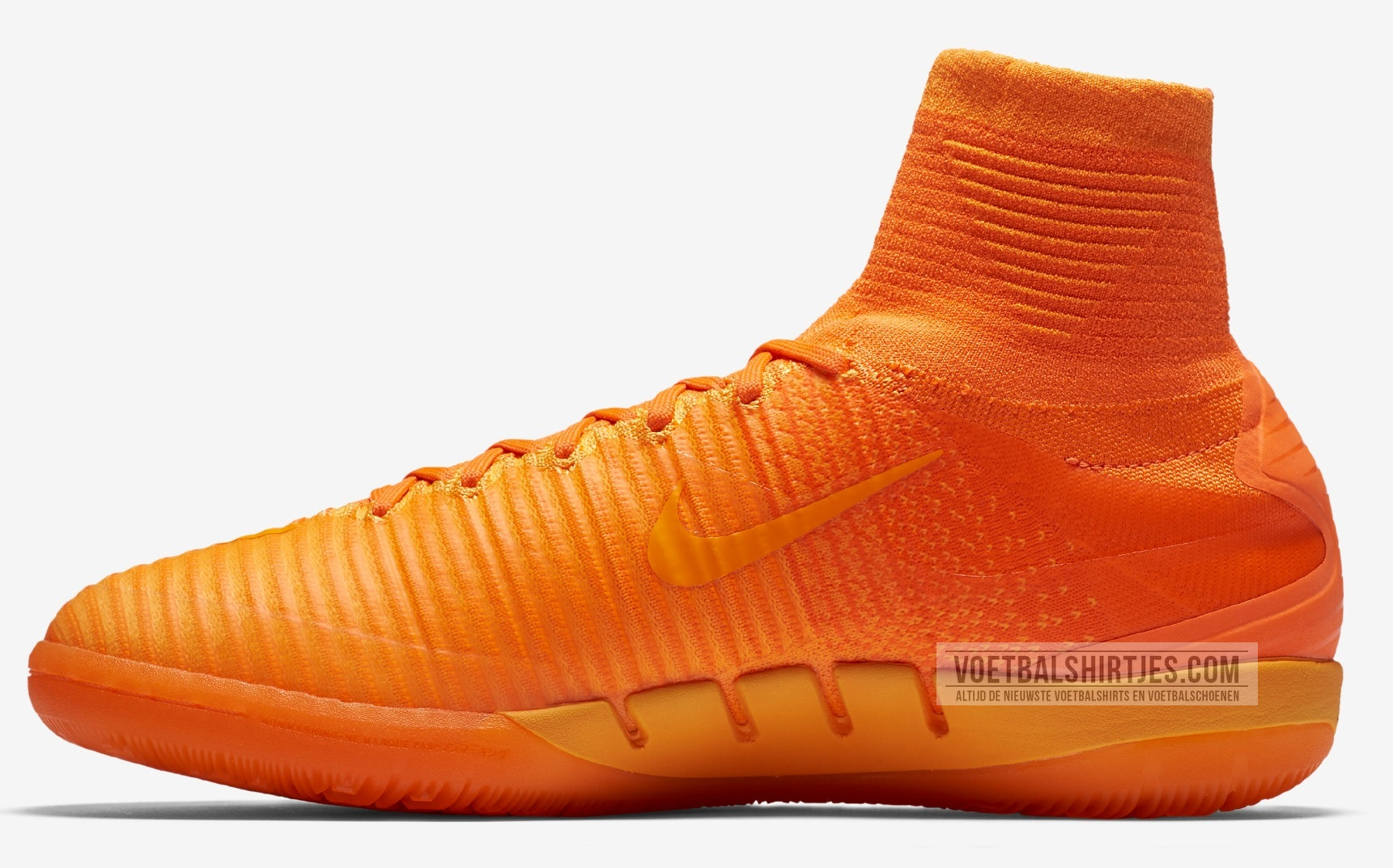 nike-mercurial-x-floodlights-pack